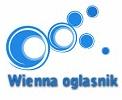 Wienna oglasnik BGLC Лого