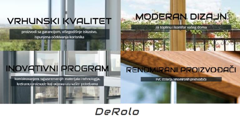 https://www.web-oglasi.rs/derolo-alu-i-pvc/